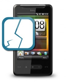 HTC HD Mini Touch Screen Replacement