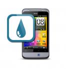 HTC Salsa Water Damage Repair