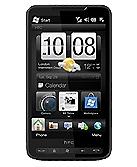 HTC HD 2 Tools