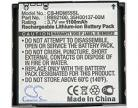 HTC HD Mini Replacement Battery