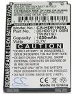 HTC Hero Replacement Battery