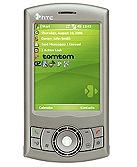 HTC P3300 Tools