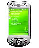 HTC P6300 Tools