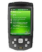 HTC P6500 Tools