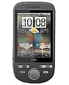 HTC Tattoo Tools