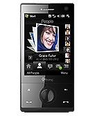 HTC Touch Diamond Tools