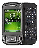 HTC TyTN II Tools