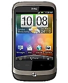 HTC Wildfire Tools